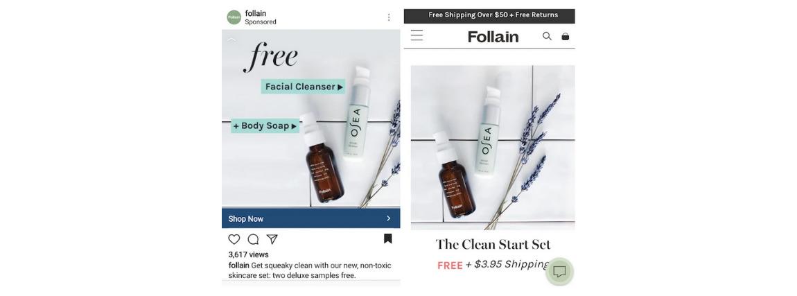 Follian