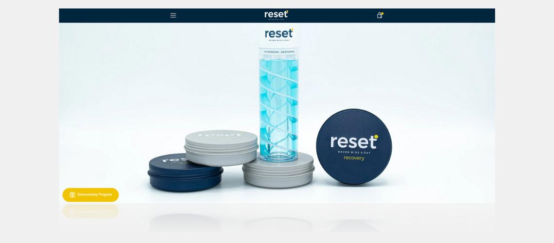 resetlifestyle
