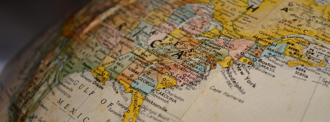 Mely országokban használható a Shopify, ez az egyik gyakran ismételt kérdés Shopify webáruházakkal kapcsolatban