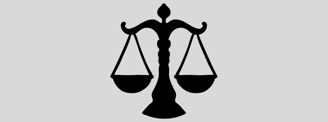 Jogi kötelezettségek a webáruházad üzemeltetése során