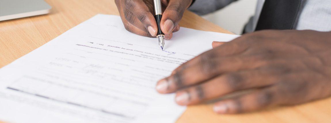 Kötelezettségek az elállási joggal kapcsolatban
