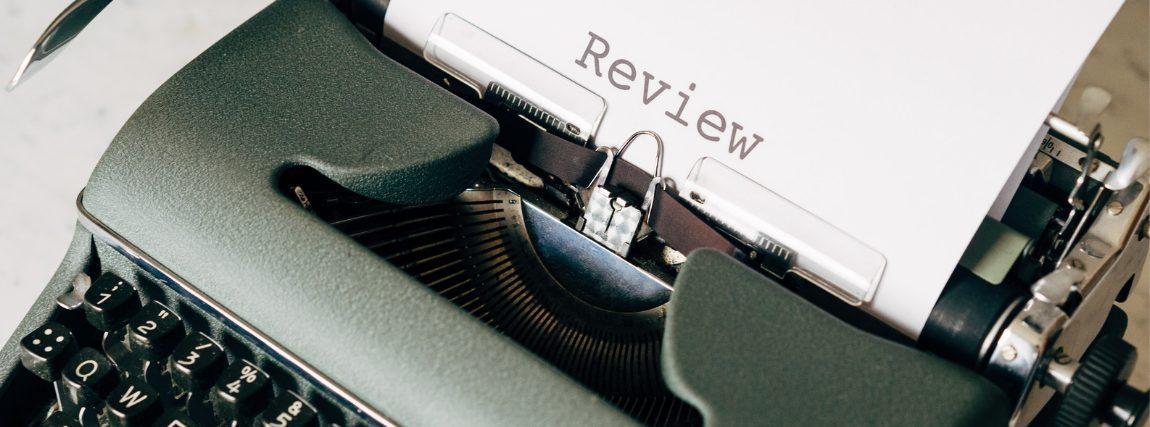 Vélemények és visszajelzések