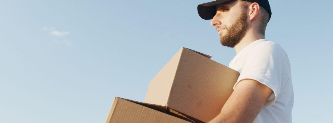csomagpont vagy csomagautomata